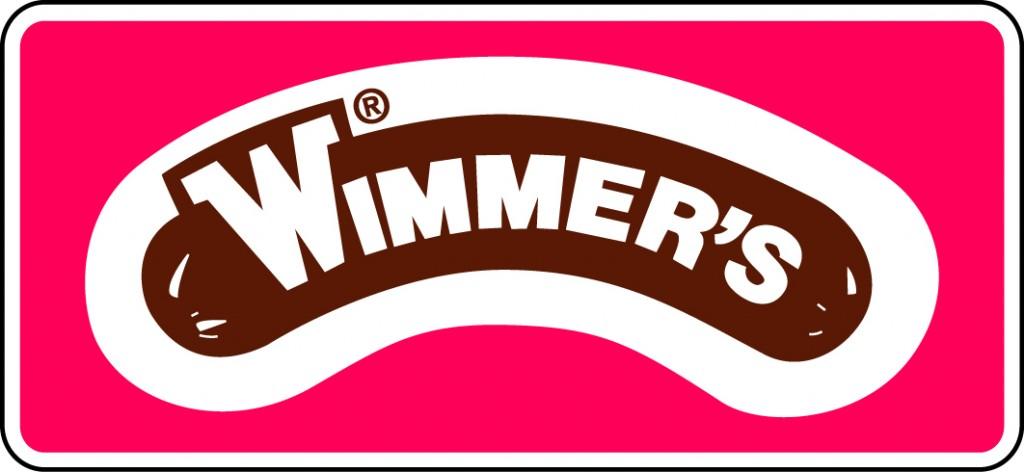 Wimmersmeats.com