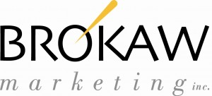 Brokaw Marketing